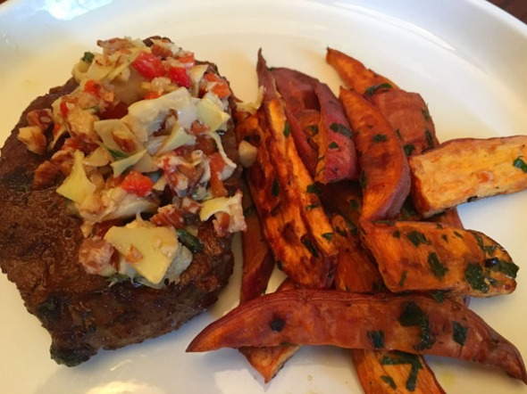 steak-and-potatoes-22