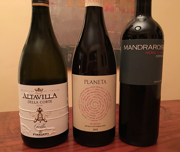 sicilian-wines