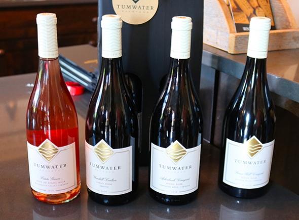 wine | cavegrrl com